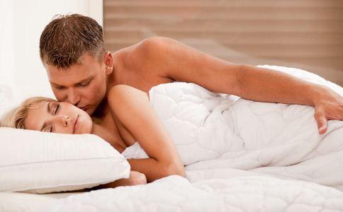 男人什么情况下没有性高潮 男人自慰有哪些危害 经常性幻想有什么好处