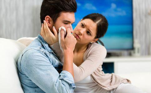 引起男性不育的疾病有哪些 哪些疾病容易引起男人不育 什么疾病会导致男人不育