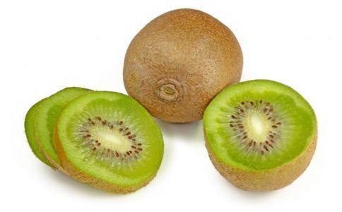 脑血栓患者怎么吃 脑血栓患者有什么饮食禁忌 脑血栓患者吃什么水果