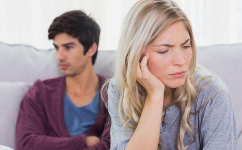 什麼是假性早洩 假性早洩的原因有哪些 早洩吃什麼