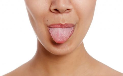 口腔溃疡如何治疗 口腔溃疡有什么治疗方法 口腔溃疡的症状有哪些