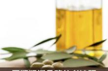 孕妈妈适合吃什么油呢?应首选植物油