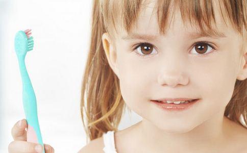 儿童牙刷抽检不合格 花王召回3960支