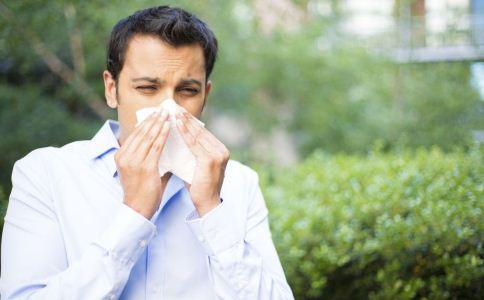 秋季鼻炎发作鼻炎的治疗