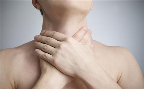咽喉炎怎样治疗 咽喉炎有什么症状 咽喉炎的病因