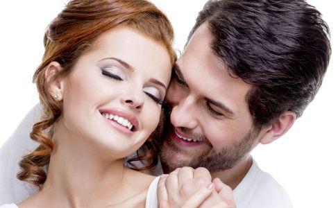 为什么女人都需要有个男闺蜜 和男闺蜜怎么保持距离 闺蜜之间怎么相处