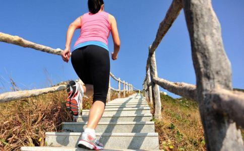 秋季怎么减肥 秋季减肥做什么运动 秋季减肥怎么做