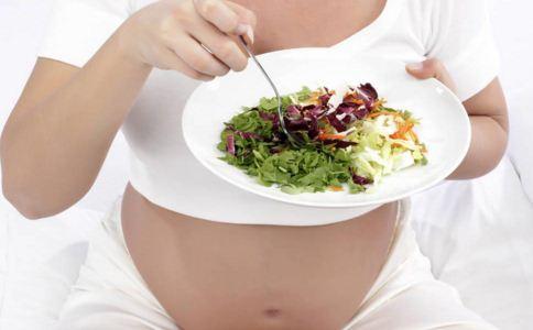 孕妇高血压怎么办 孕妇高血压吃什么 怎么预防妊娠高血压