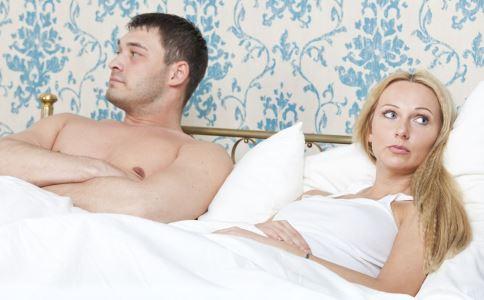 早洩是什麼原因 導致早洩的原因有哪些 早洩如何治療