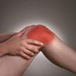 类风湿关节炎与风湿性关节炎的区别 类风湿关节炎