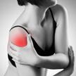 年轻人患上关节炎是什么原因 年轻人得关节炎的原因