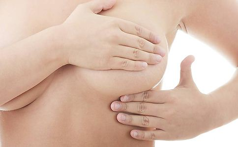 如何知道受孕成功 怎么知道受孕成功 受孕成功的症状