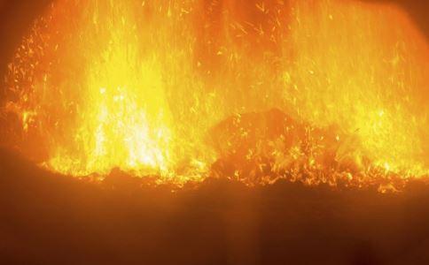 哪些电器容易引发火宅 出现火宅要如何逃生 火宅的急救方法有哪些