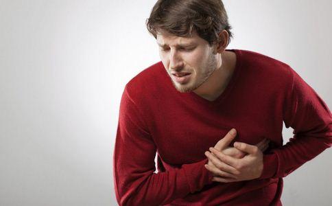 每天10小时手游突发心梗 心梗的前兆是什么 心梗有哪些前兆