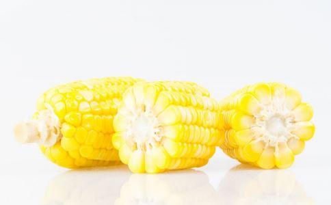 调理肠胃吃什么 秋季肠胃病的预防 预防肠胃病有哪些方法