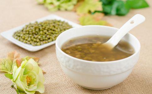 老人吃什么豆类食物好 老人吃什么食物 老人适合吃什么