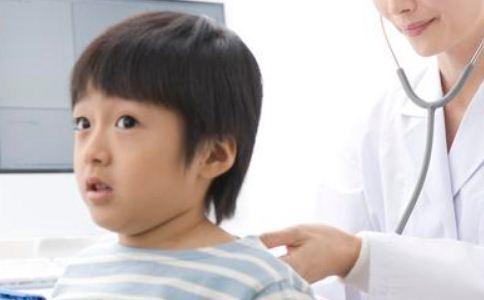 儿童体检的重点项目 儿童体检要准备什么 儿童体检的准备事项