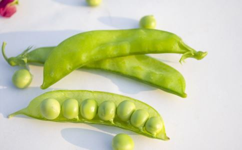 蔬菜生吃好吗 不能生吃的蔬菜有哪些 哪种蔬菜不能生吃