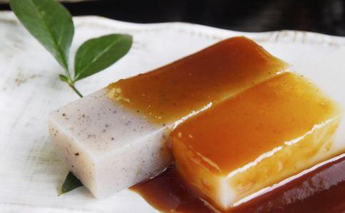 魔芋能减肥吗 减肥的食物有哪些 减肥吃什么