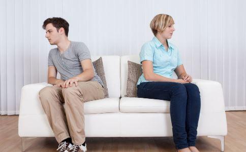 夫妻吵架怎么办 夫妻吵架该如何化解 化解夫妻吵架的方法有哪些