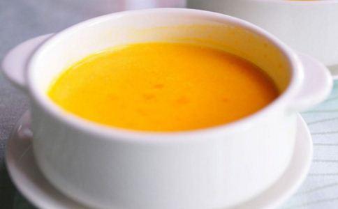秋季吃什么养生 秋季养生粥有哪些 秋季养生吃什么