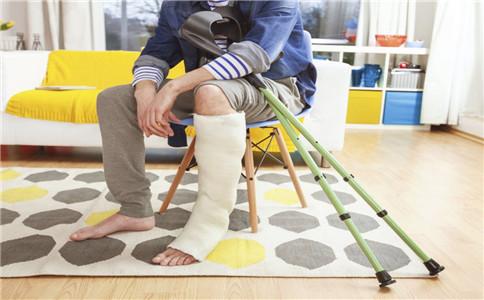 怎么护理骨折 骨折有哪些危害 护理骨折的方法