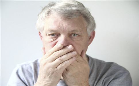 鼻窦炎有哪些症状 什么原因引起鼻窦炎 如何治疗鼻窦炎