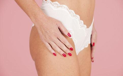 臀部和妇科疾病有关吗 臀部小是怎么回事 臀部出现问题怎么办