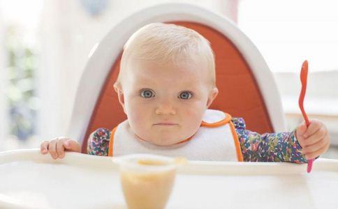 宝宝如何不过敏 如何预防宝宝过敏 宝宝过敏怎么办