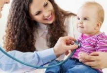 宝宝如何才能零过敏 衣物清洗要分批