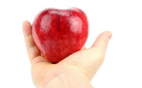 吃什么减肥 减肥吃什么 帮助减肥的食物