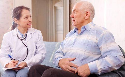 中年人体检项目 中年人怎么体检 中年人做哪些体检项目