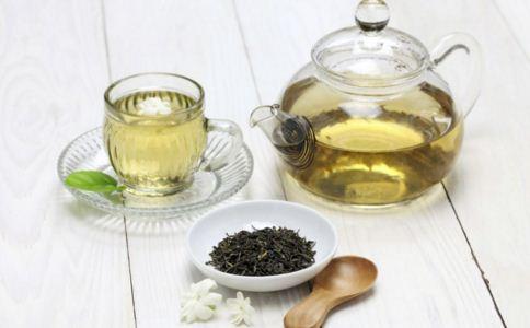 怎么喝茶健康 喝茶的错误方式有哪些 茶要怎么喝