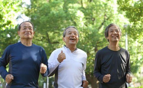 糖尿病患者怎么自控 糖尿病患者怎么控制血糖 血糖怎么控制