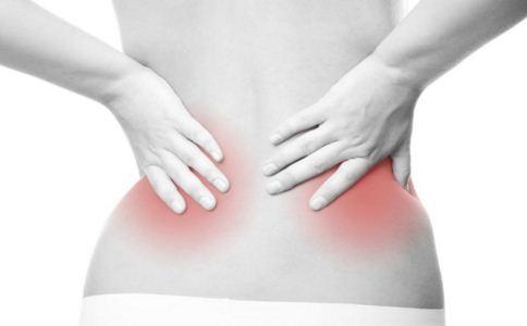 肾炎因什么而起 肾炎是什么原因引起的 肾炎怎么治