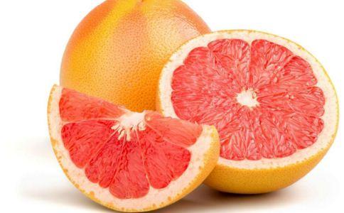 高血脂吃什么 吃什么降血脂 高血脂吃什么水果