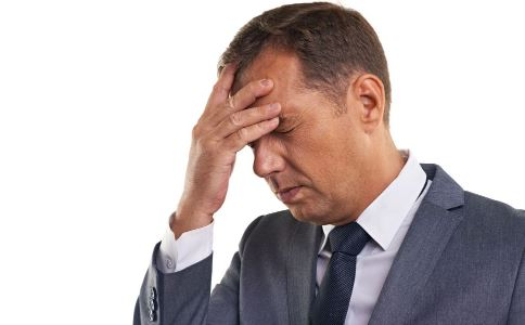 无精症如何治疗 无精症有什么治疗方法 无精症怎么预防