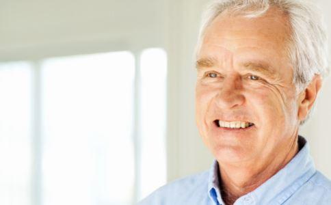 老年痴呆如何预防 老年痴呆有什么预防方法 老年痴呆的原因有哪些