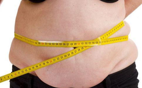 男性如何减肥 男人有效的减肥方法 男人减肥的方法是什么