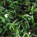 山马菜的食用方法 山马菜的做法 山马菜的吃法