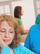 5种适合中老年人补钙的食物 注意别白补了
