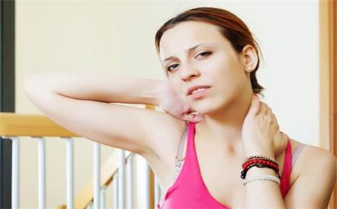 怎么锻炼颈部肌肉 颈部锻炼注意事项 颈部锻炼方法