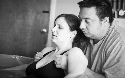什么原因引起流产 流产的原因 如何预防女性流产