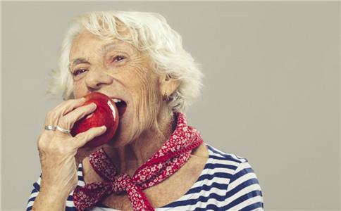 秋季老人如何养生 老人养生注意事项 适合秋季老人养生的运动