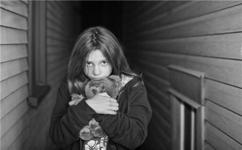 儿童自卑怎么办 儿童自卑心理矫正 儿童自卑的原因
