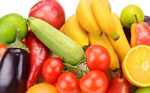 高血压的日常饮食 高血压吃什么好 高血压该怎么吃