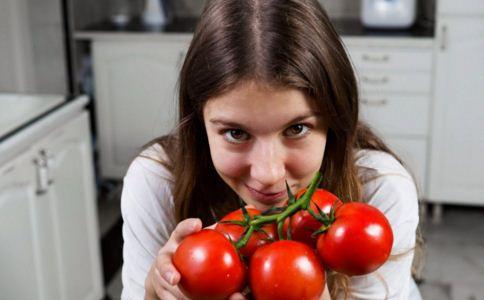 妊娠高血压的饮食禁忌有哪些 妊娠高血压怎么吃 妊娠高血压吃什么