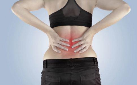 肾衰竭有哪些症状 肾衰竭怎么办 肾衰竭不能吃什么