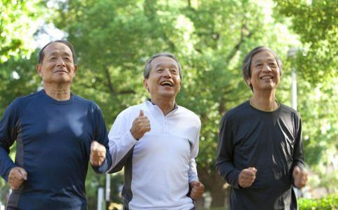 如何通过运动治疗糖尿病 糖尿病是怎么得的 哪些坏习惯会导致糖尿病