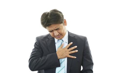 怎么治疗冠心病 冠心病的治疗方法 如何预防冠心病